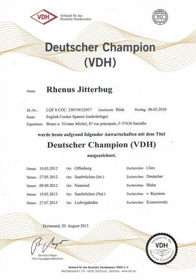 deutscher-champion.jpg